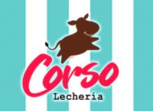 Corso Lecheria Logo
