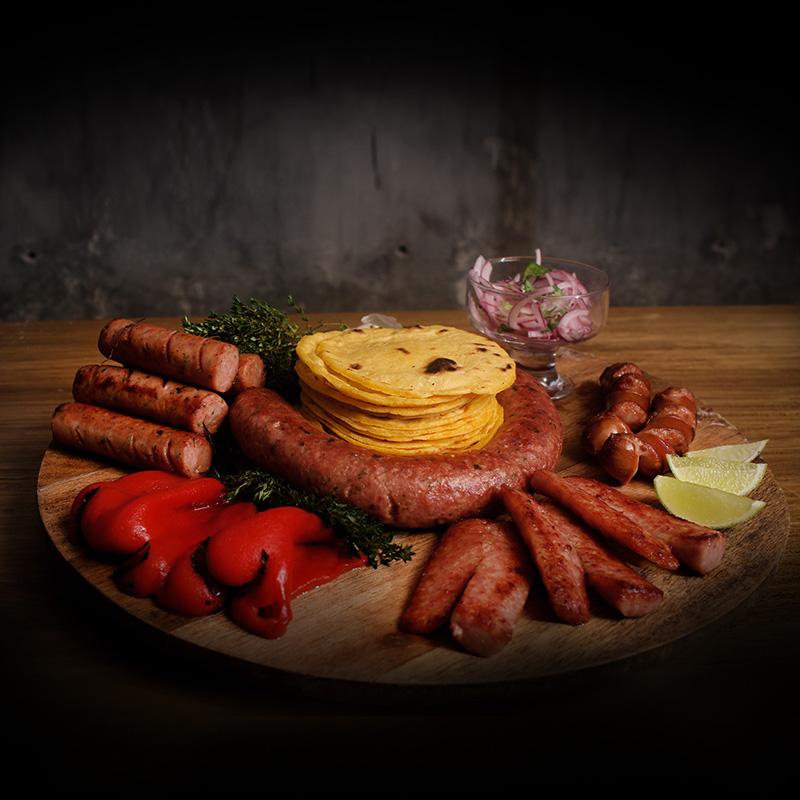 tabla-food-service-corso-lecheria